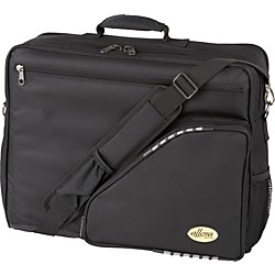 Allora Case Cover for Double Clarinet Case (AACLBAG)
