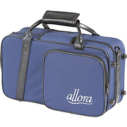 Allora Clarinet Case (C29-Cl101-Gu)