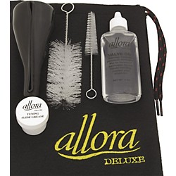 Allora Deluxe Tuba Maintenance Kit (THCK-164A)