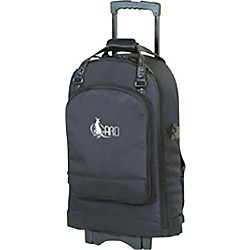 Allora Euphonium Wheelie Bag (52-WBFSK)