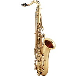 Allora Student Series Tenor Saxophone Model AATS-301 (Allora VCH-233LENMLC)