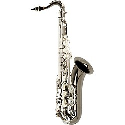 Allora Vienna Series Intermediate Tenor Saxophone (VCH-233BS/SB)