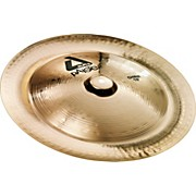 Paiste Alpha Brilliant China Cymbal