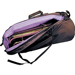 Altieri AL03 Euphonium Bag (03)
