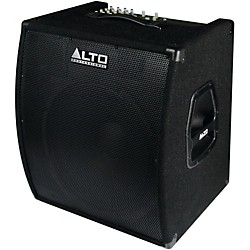 Alto Kick15 400w Instrument Amplifier/PA (KICK 15)