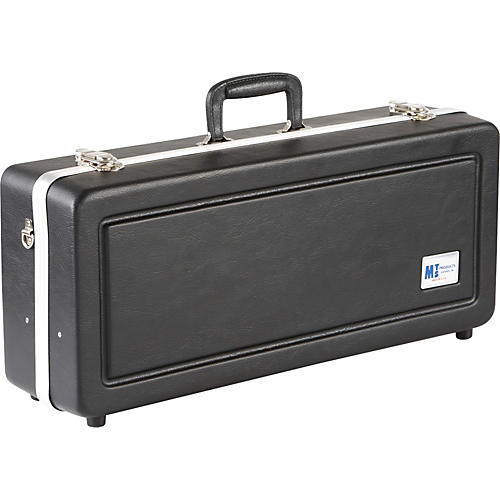 Replacement Cases Alto Saxophone Case