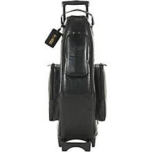 Gard Alto Saxophone Wheelie Bag