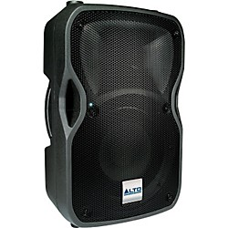 "Alto TS110A 600W 10"" 2-Way Active Speaker (TS110A)"