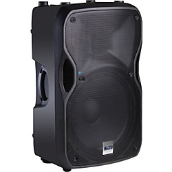 "Alto TS112A 12"" Active 2-Way Speaker (TS112A)"
