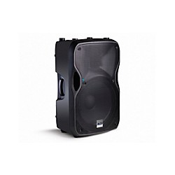 "Alto TS115A 15"" Active 2-Way Speaker (TS115A)"