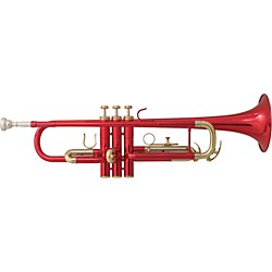 Amati ATR 213 Series Student Bb Trumpet (ATR 213RE-O)