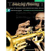Hal Leonard Amazing Phrasing - Trumpet (Trumpet)