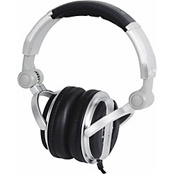 American Audio HP 700 Professional High-Powered Headphones (HP700)