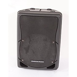 American Audio XSP8P Powered Speaker (USED007001 XSP8A)