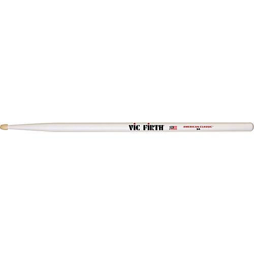 Vic Firth American Classic Drum Sticks-thumbnail