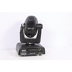 American DJ Accu Spot 250 Hybrid Moving-Head Fixture (USED007002 Accu Spot 250)