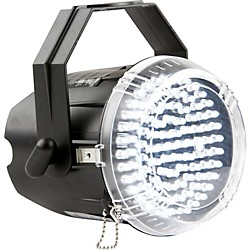 American DJ Big Shot LED Strobe Light (BIG SHOT LED)
