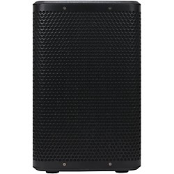 American DJ CPX 8A 2-Way Active Speaker (CPX 8A)