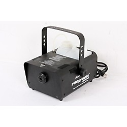 American DJ Fog Storm 1200HD Fog Machine with Remote (USED007020 FOG STORM 1200)