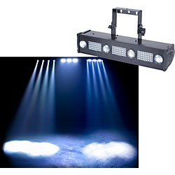 American DJ Fusion FX Bar 3 Effect Light (Fusion FX Bar 3 RESTOCK)