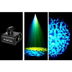American DJ H20 LED Lighting Effect (H20 LED)