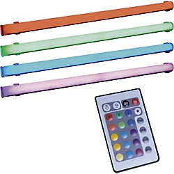 American DJ LED Color Tube (LED COLOR TUBE)