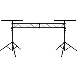 American DJ LTS50T Port Lighting Truss System (LTS50T)
