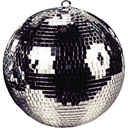 American DJ M-1212 Mirror Ball (M-1212)