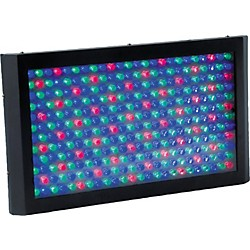 American DJ Mega Panel LED DMX Color Changing Panel (MEGA PANEL LED)