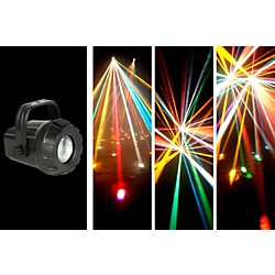 American DJ Micro Moon LED Moonflower (MIC160)