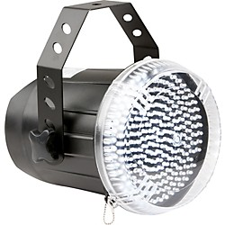 American DJ SnapShot LED Variable Speed Strobe (SNAP SHOT LED)