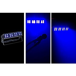 American DJ UVLED BAR16 Effect Light (UV LED BAR16)