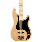 Fender American Elite Maple Fingerboard Precision Bass