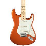 Fender American Elite Maple Stratocaster Electric Guitar
