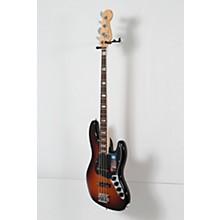 Fender American Elite Rosewood Fingerboard Jazz Bass