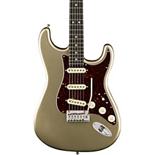 Fender American Elite Stratocaster Ebony Fingerboard Electric Guitar