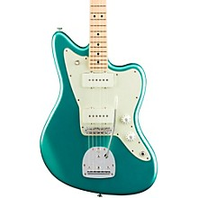 Fender American Professional Jazzmaster Maple Fingerboard Electric Guitar