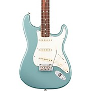 Fender American Professional Stratocaster Electric Guitar with Rosewood Fingerboard