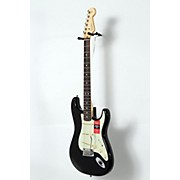 Fender American Professional Stratocaster Rosewood Fingerboard