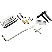 Fender American Series Stratocaster Tremolo Bridge Assemblies