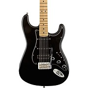 Fender American Special Stratocaster HSS Maple Fingerboard Electric Guitar