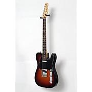 Fender American Special Telecaster Electric Guitar Rosewood Fingerboard