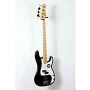 Fender American Standard Precision Bass with Maple Fingerboard
