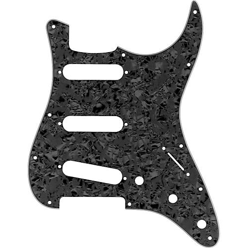 Fender American Standard Strat Pickguard 11 Hole-thumbnail
