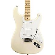 Fender American Vintage '56 Stratocaster Electric Guitar