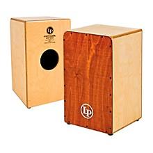 LP Americana Groove Cajon