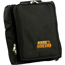 Markbass Amp Bag Small