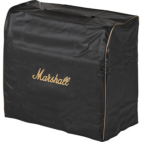 Marshall Amp Cover for AVT100/AVT150-thumbnail