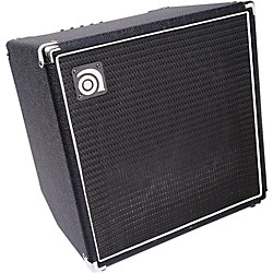 Ampeg BA112 50W Single 12 Bass Combo (BA112-B)