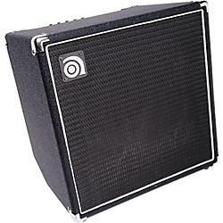 Ampeg BA112 50W Single 12 Bass Combo (BA112 USED)